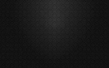 Pattern - Other Wallpapers and Backgrounds ID : 74897