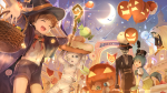 Preview Halloween