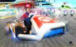 Preview Super Mario