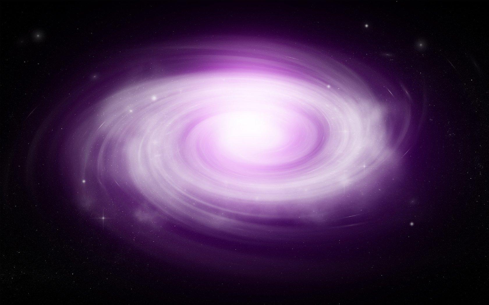 284 Gal Xia Pap Is De Parede Hd Planos De Fundo Wallpaper Abyss -> Imagens Do Universo Para Papel De Parede