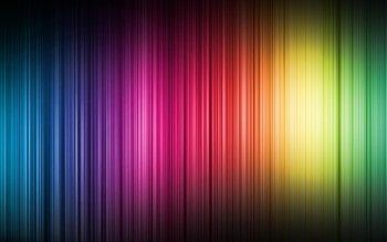 HD Wallpaper | Background ID:74959