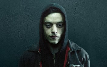 42 Mr Robot Hd Wallpapers Background Images Wallpaper Abyss