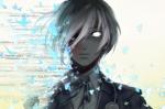 Preview Persona 3