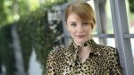 Preview Bryce Dallas Howard