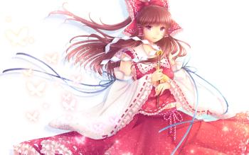 HD Wallpaper | Background ID:751900