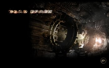 Videogioco - Dead Space Wallpapers and Backgrounds ID : 75209