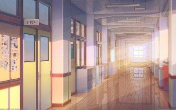 高清壁纸 | 桌面背景 ID:753192