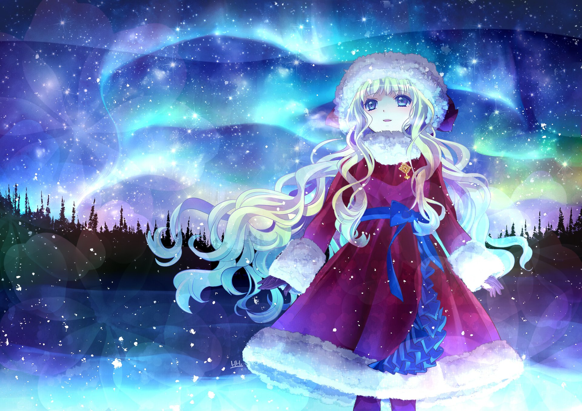 Wallpapers ID:754533