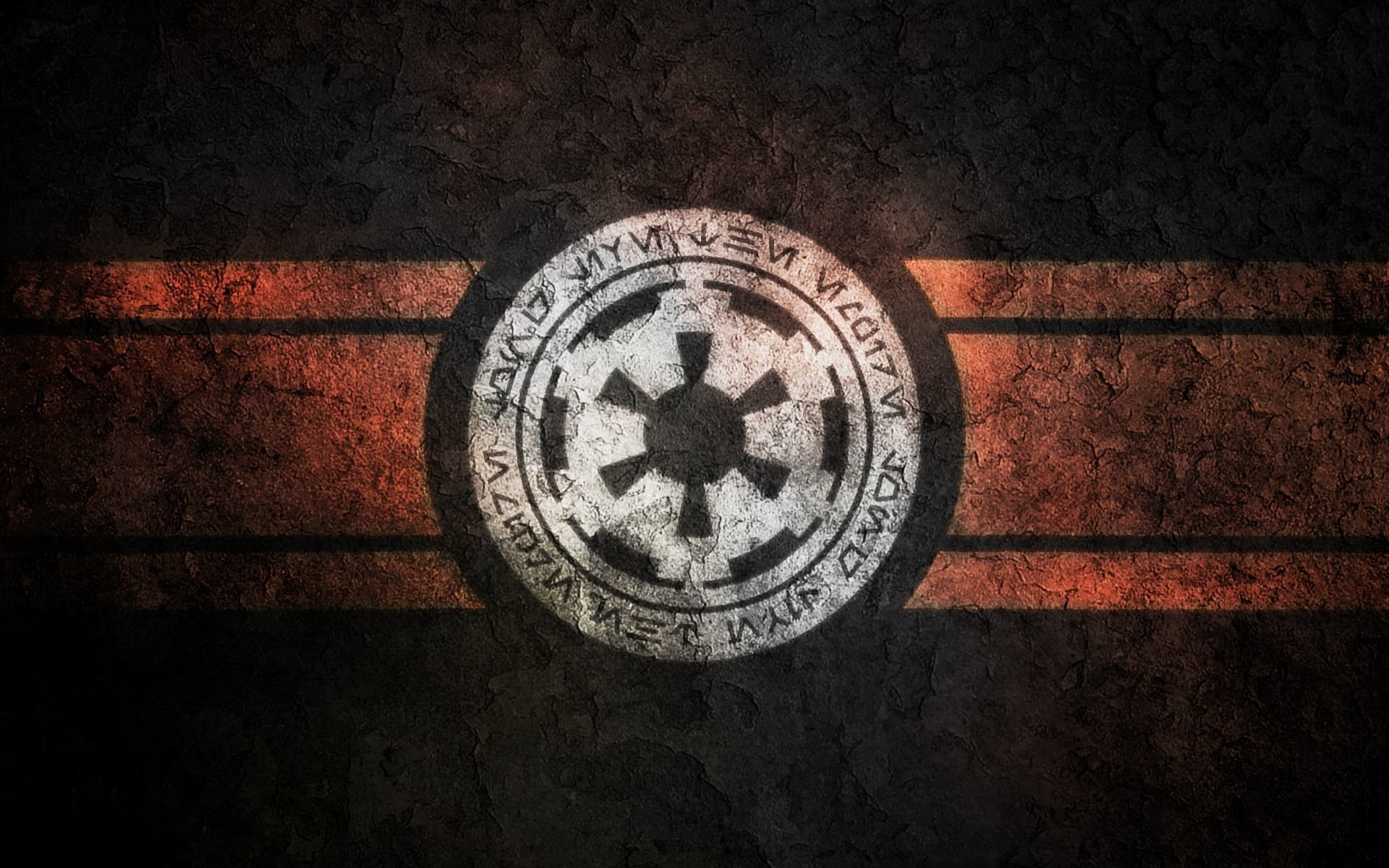 Movie - Star Wars  Galactic Empire Wallpaper