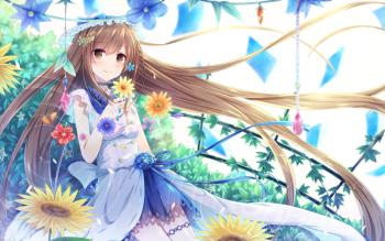 HD Wallpaper   Background ID:754054