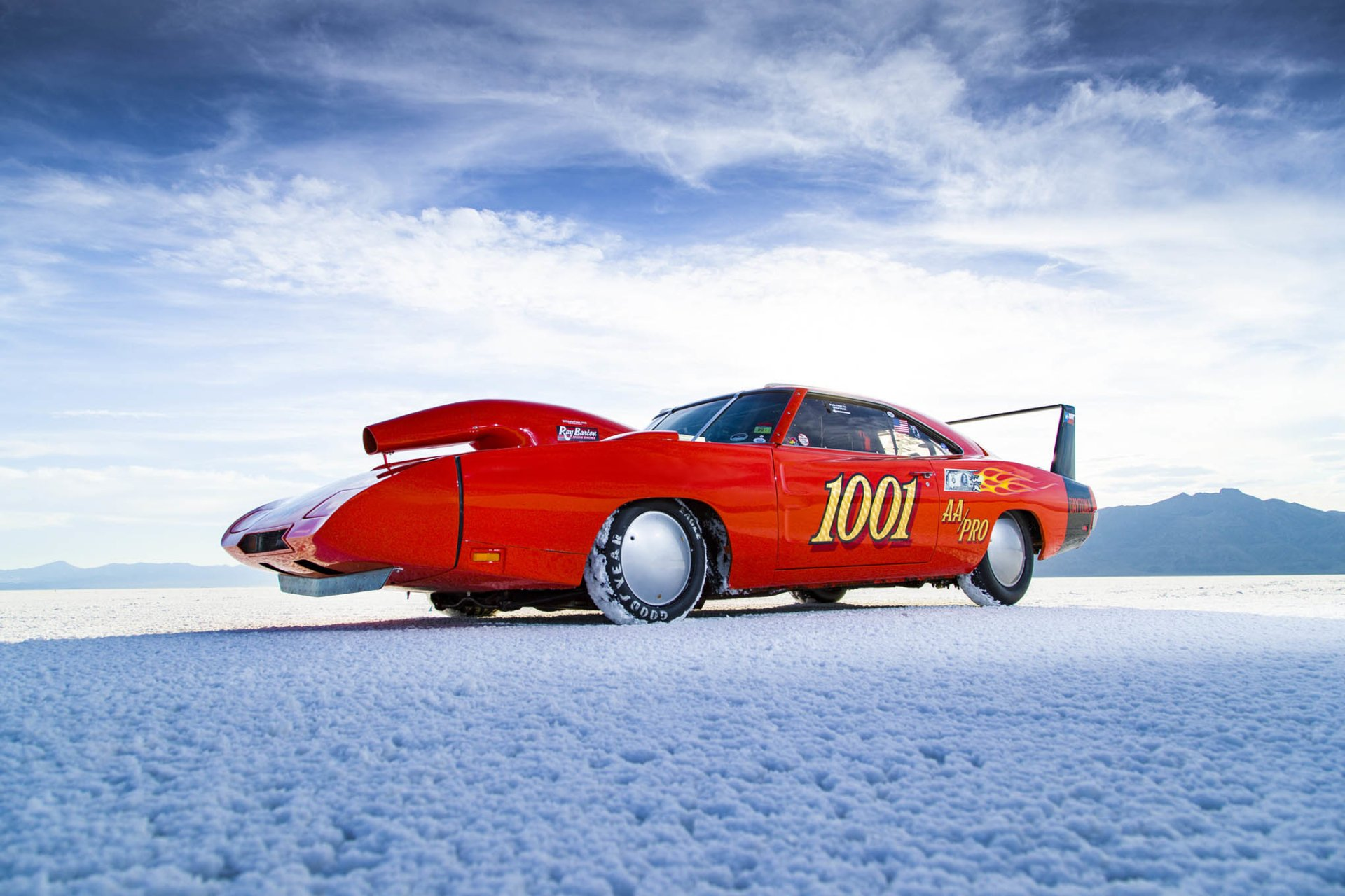12 1969 Dodge Charger Daytona Hd Wallpapers Background Images Wallpaper Abyss