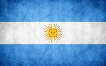 Diversen - Flag Of Argentina Wallpapers and Backgrounds ID : 75535