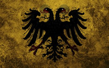 Misc - Flags Of The Holy Roman Empire Wallpapers and Backgrounds ID : 75549