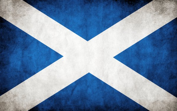 Misc Flag Of Scotland Flags Scottish HD Wallpaper   Background Image