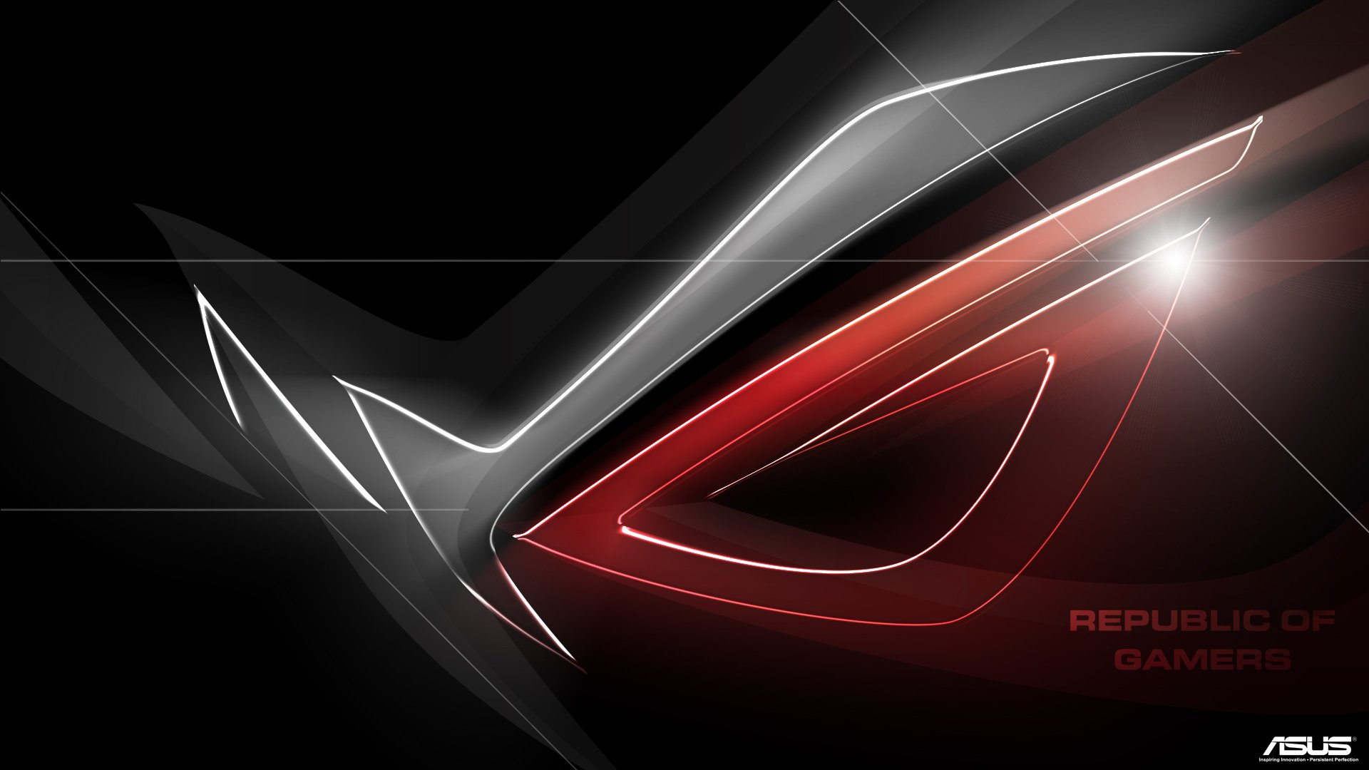 Asus Hd Wallpaper Background Image 1920x1080 Id756124