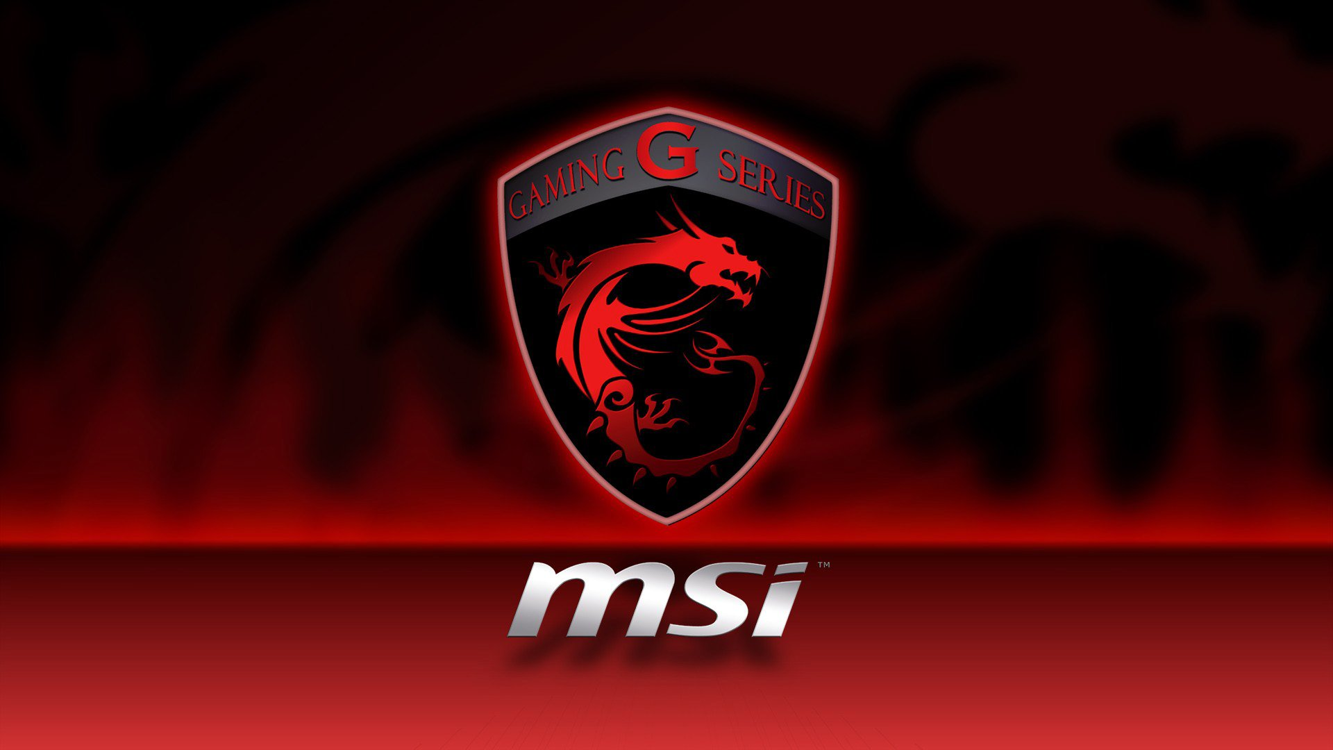 Msi full hd wallpaper and background image 1920x1080 id756290 technology msi computer wallpaper voltagebd Images