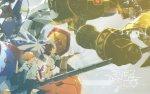 Preview Digimon Adventure Tri.