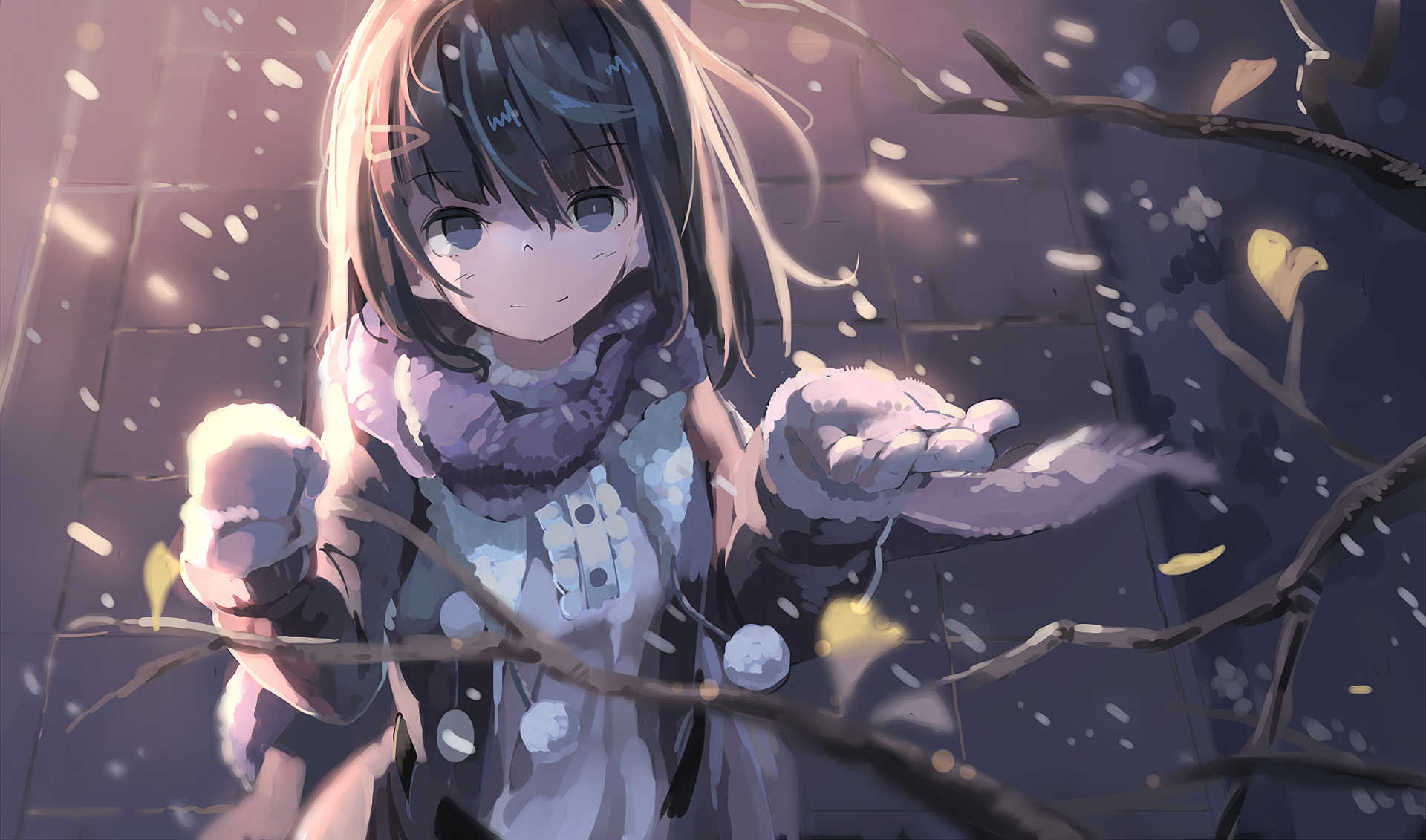 Wallpapers ID:756014