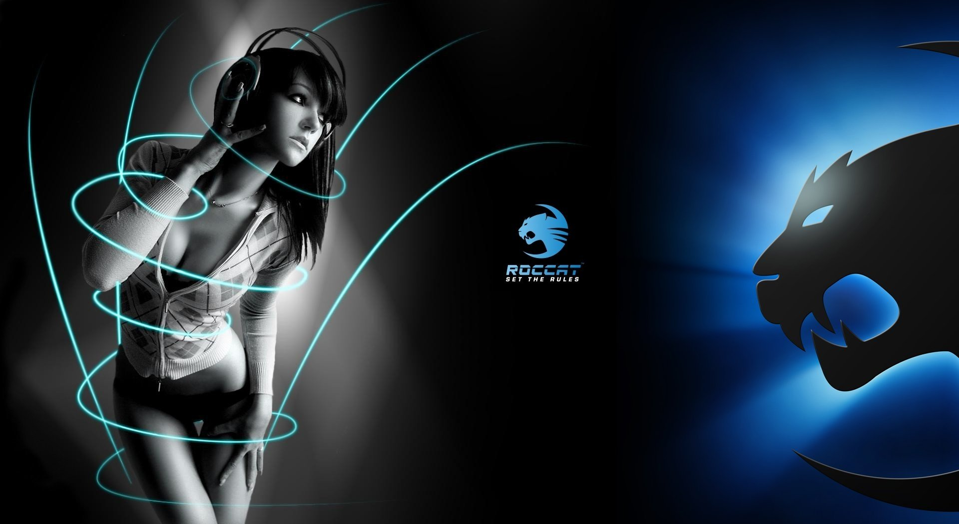 Wallpapers ID:756926