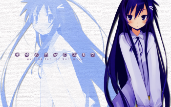 HD Wallpaper | Background ID:756608