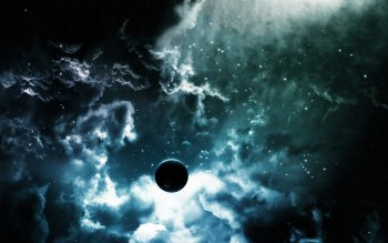 Sci Fi - Space Wallpapers and Backgrounds ID : 75665