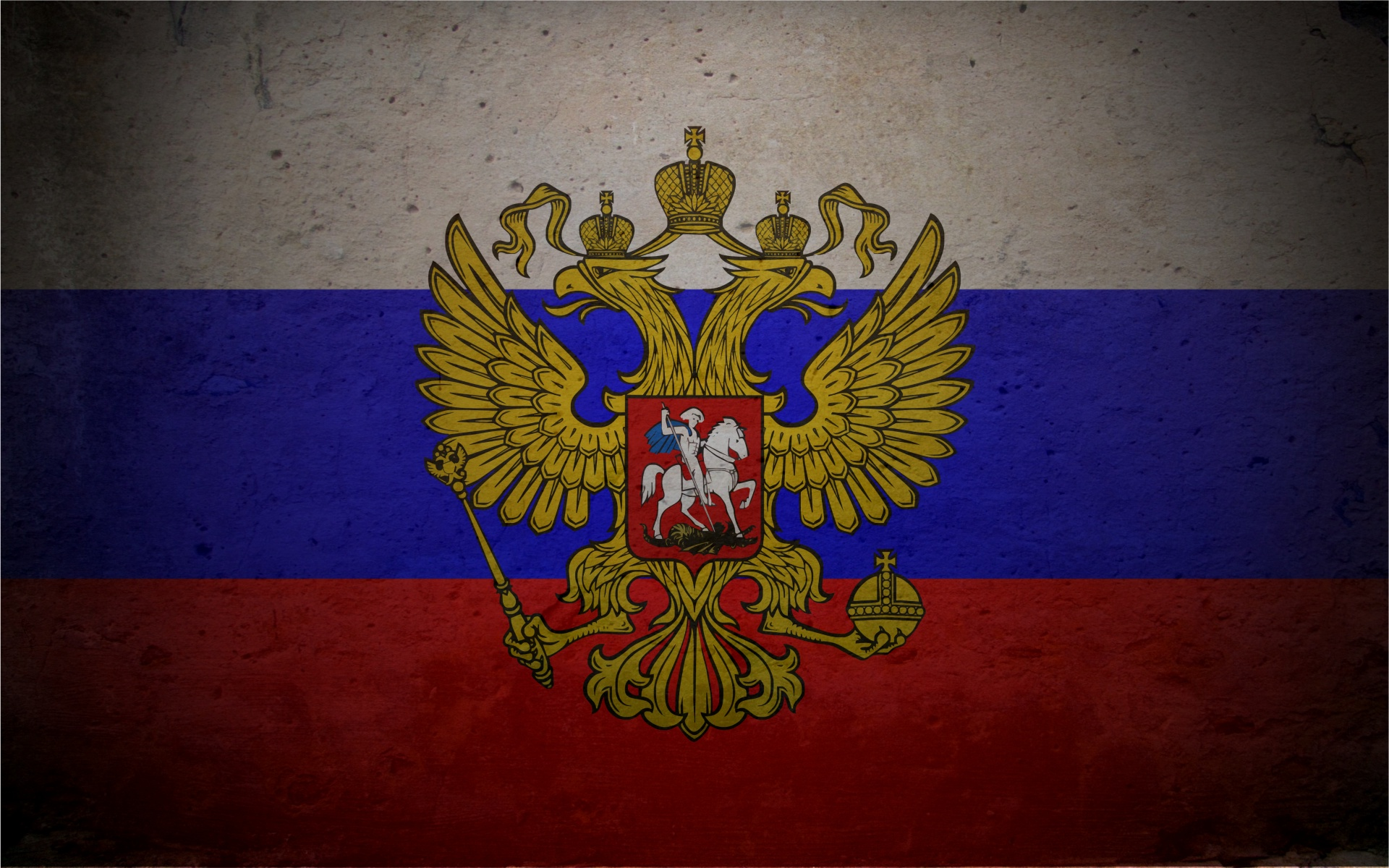 essay on rusian revolution Free essay: during the 1900's the russian government made it extremely hard  for the bolsheviks to progress which made them revolt against the government.