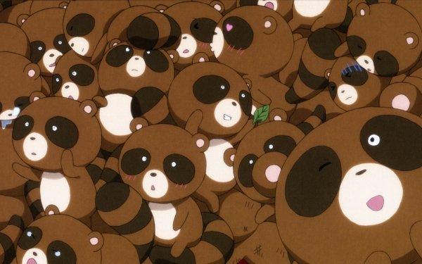 Anime Monthly Girls' Nozaki-kun HD Wallpaper   Background Image