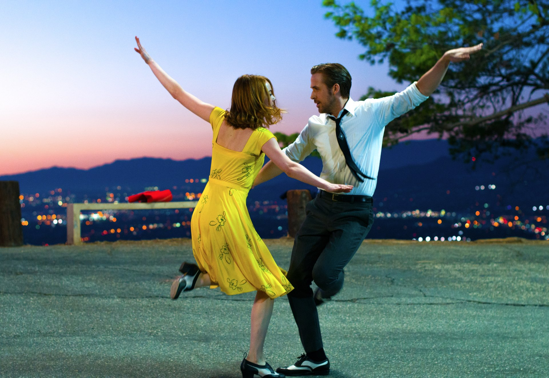 23 La La Land Hd Wallpapers Background Images Wallpaper Abyss