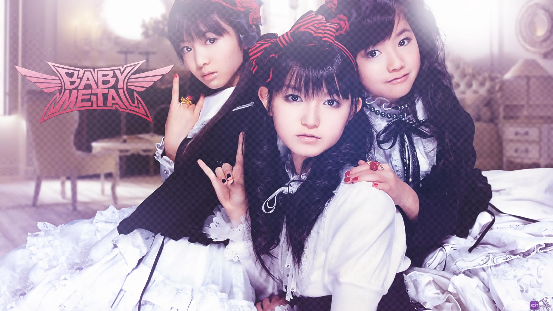 asian-girls-heavy-metal