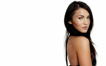 Berühmte Personen - Megan Fox Wallpapers and Backgrounds ID : 76099