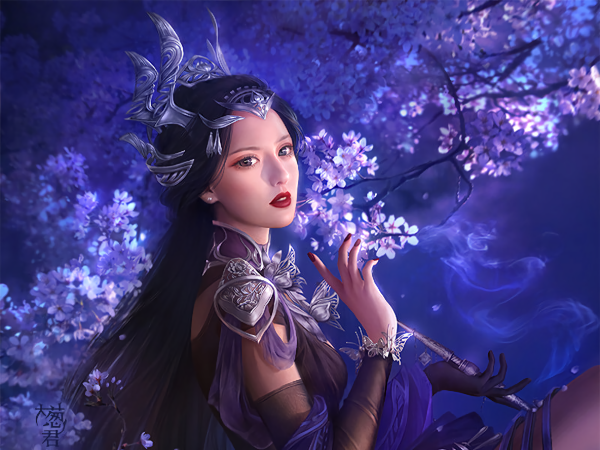 Wallpapers ID:761783