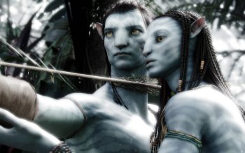 Movie - Avatar Wallpapers and Backgrounds ID : 76145