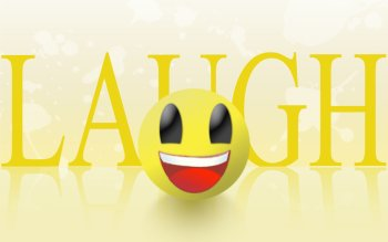 Humor - Smiley Wallpapers and Backgrounds ID : 76209