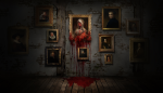 Preview Layers of Fear