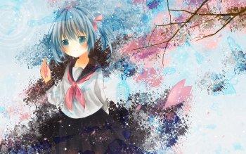 HD Wallpaper | Background ID:763596