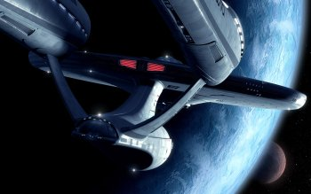 Sci Fi - Star Trek Wallpapers and Backgrounds ID : 76465