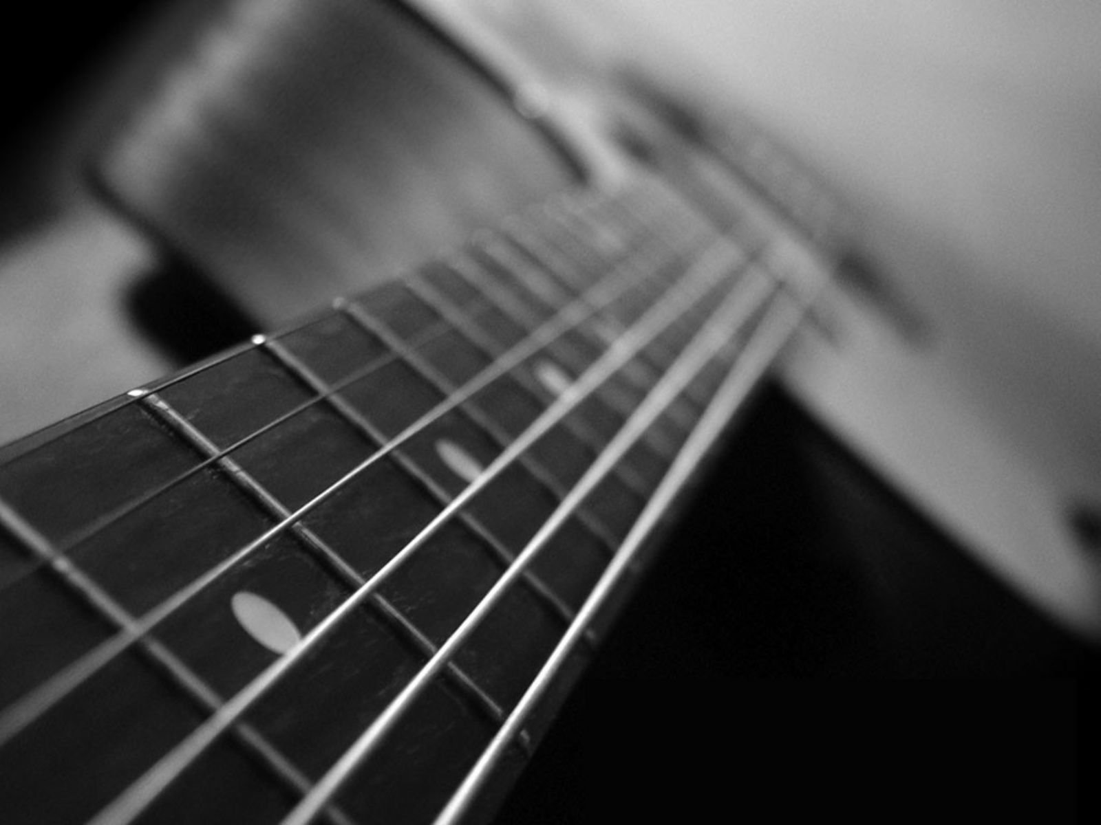 673 Guitar Hd Wallpapers Background Images Wallpaper