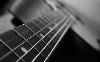 Music - Guitar Wallpapers and Backgrounds ID : 76505