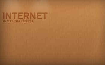 HD Wallpaper | Background ID:76565