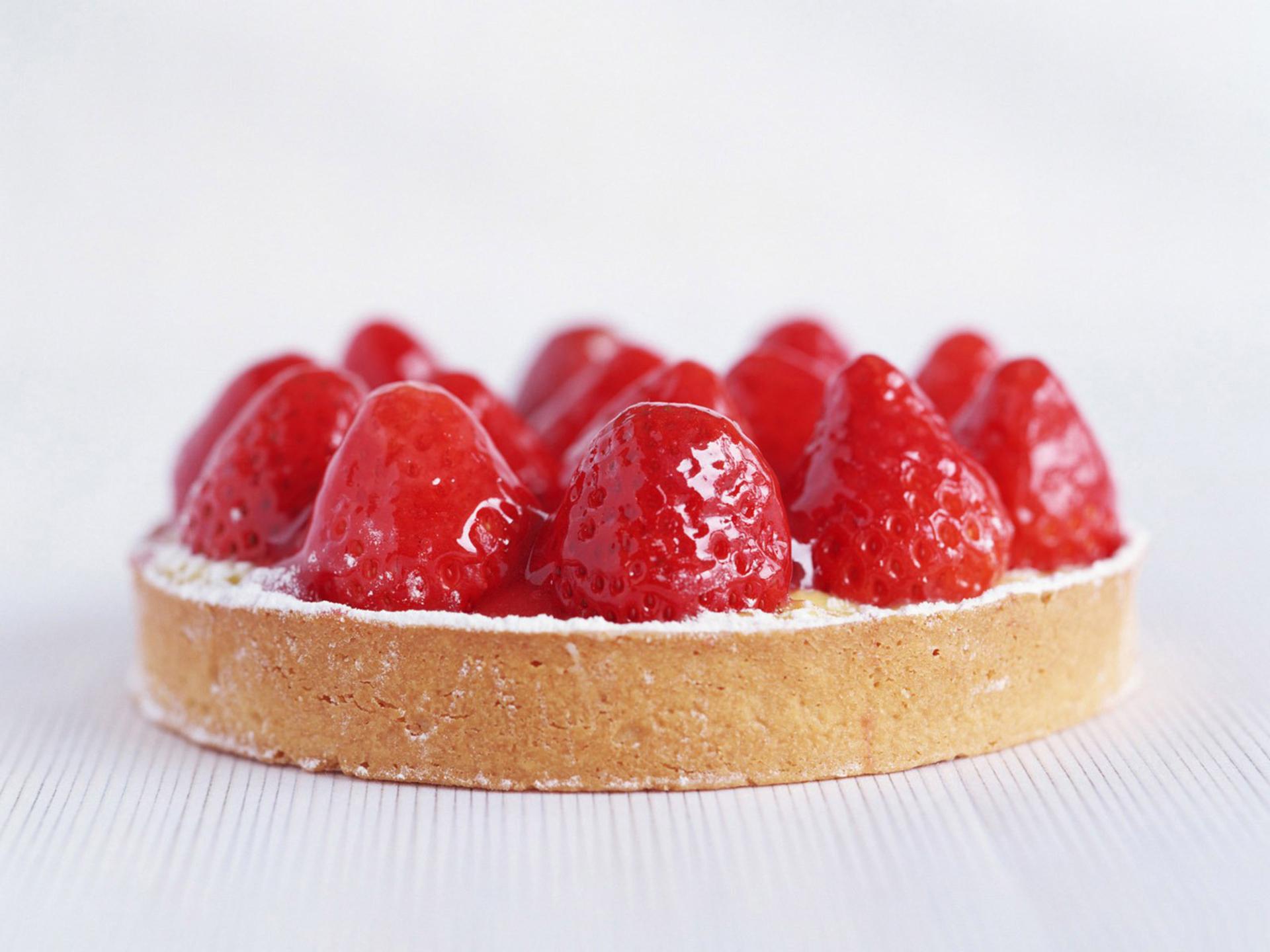 Alimento - Sweets  - Foo Sfondi
