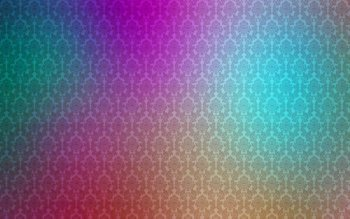 Pattern - Abstract Wallpapers and Backgrounds ID : 76715