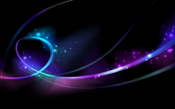 Abstract - Cool Wallpapers and Backgrounds ID : 76747