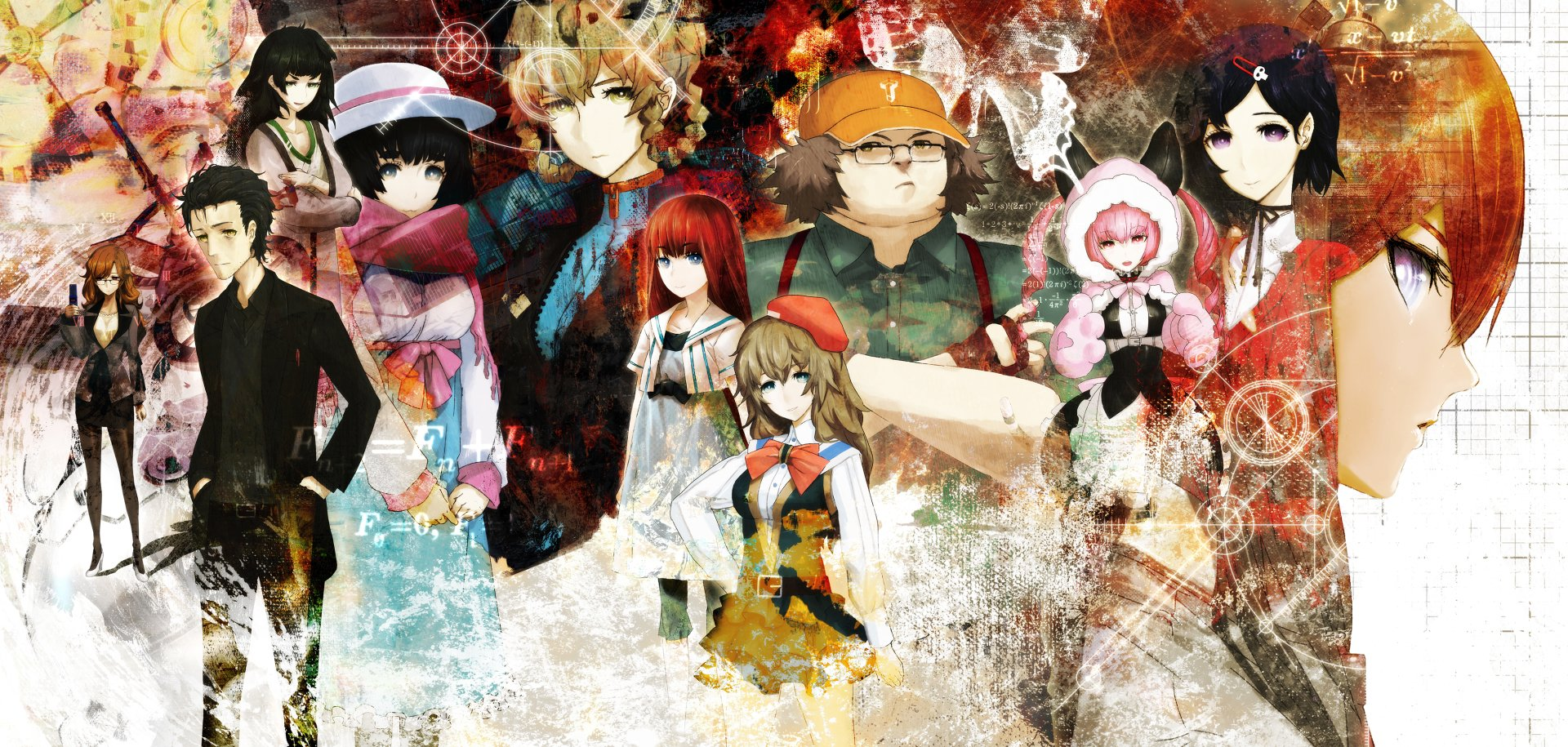 Wallpapers ID:769165