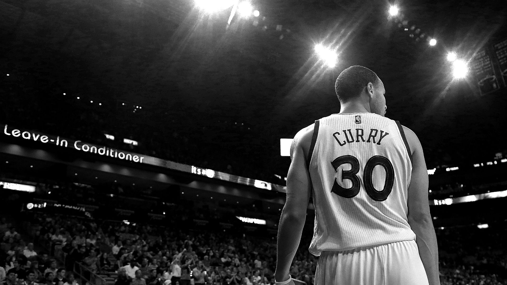 Popular Wallpaper Logo Stephen Curry - 770758  Gallery_193264.jpg