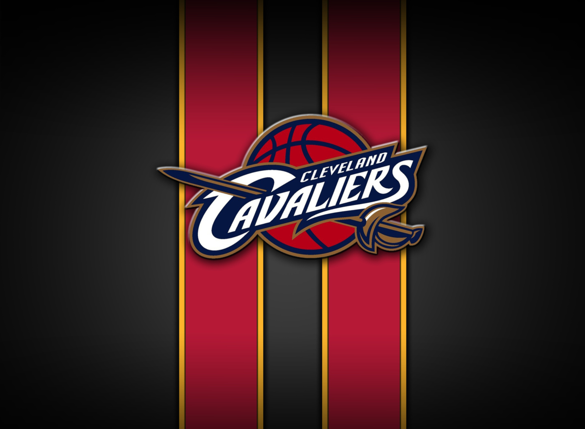 Cleveland cavaliers hd wallpaper background image - Cleveland cavaliers wallpaper ...