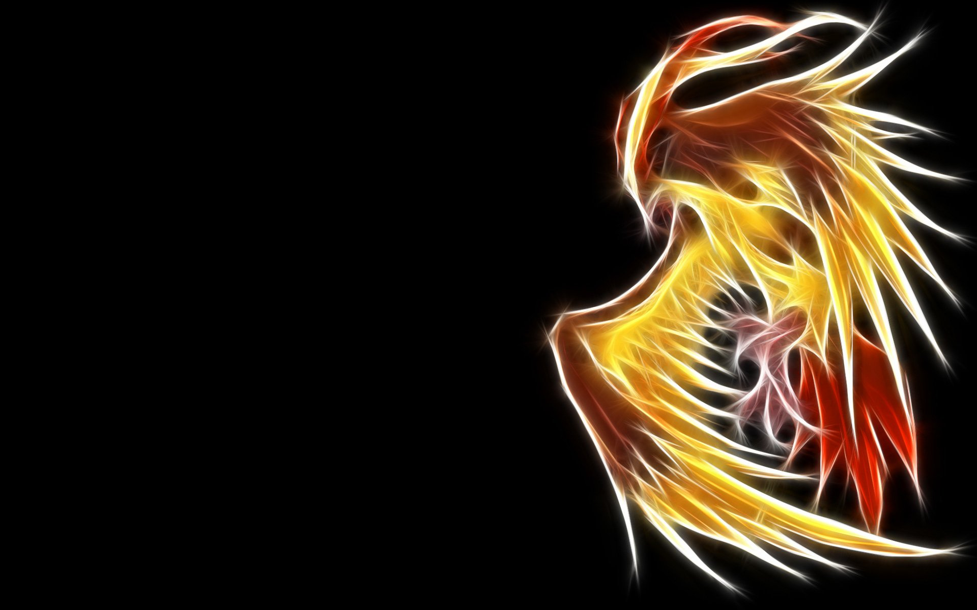 Video Game - Pokémon  Pidgeot (Pokémon) Wallpaper