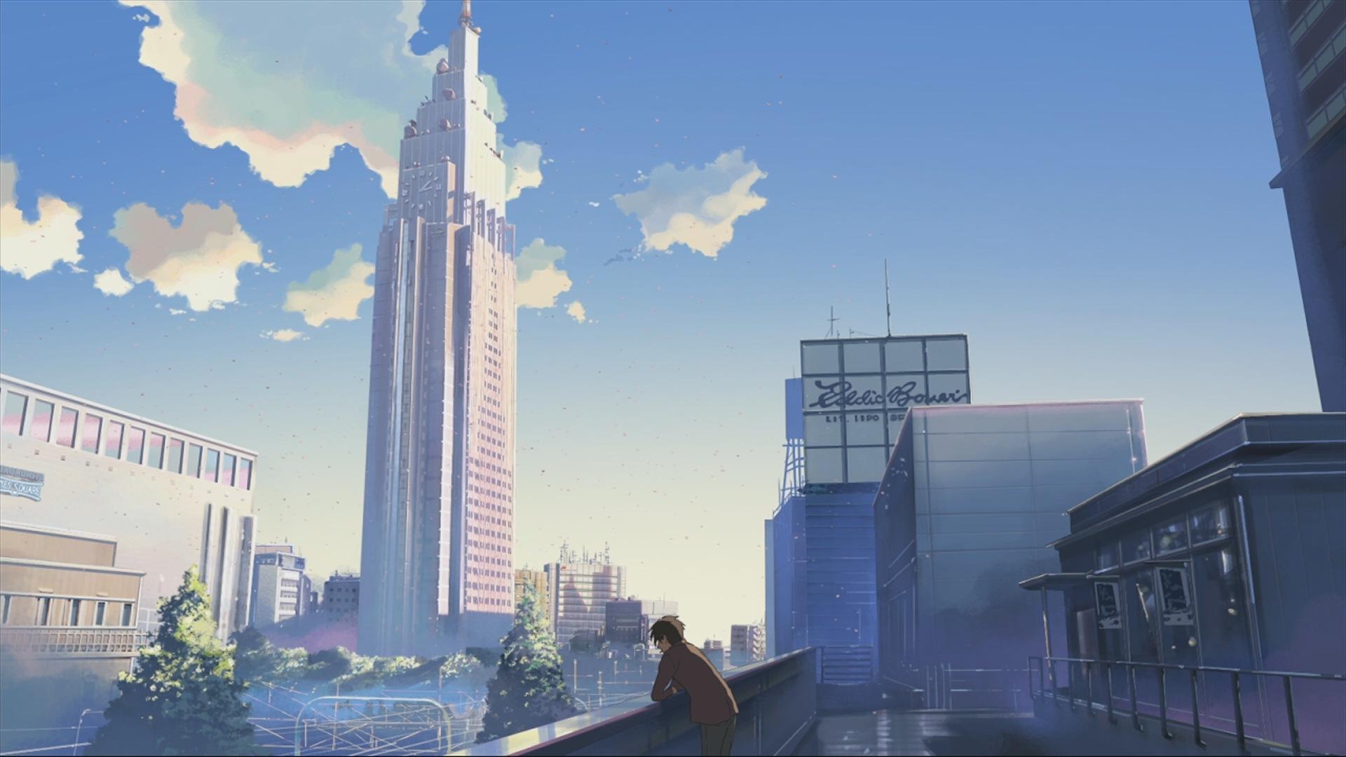 Most Inspiring Wallpaper Anime Aesthetic - 77255  Photograph_22537      .jpg