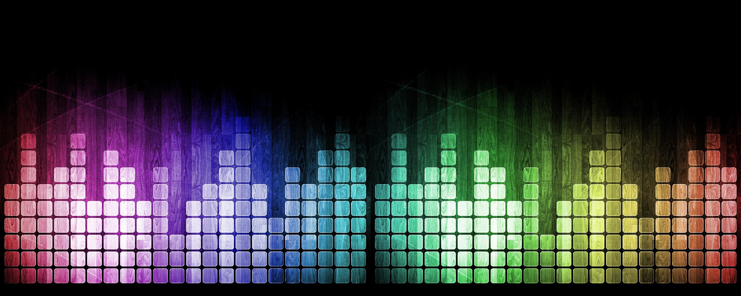Musik - Künstlerisch  Hintergrundbild