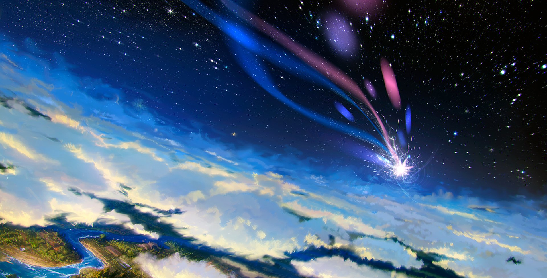 S Hd Image Wallpaper: Howl's Moving Castle Full HD Wallpaper And Background