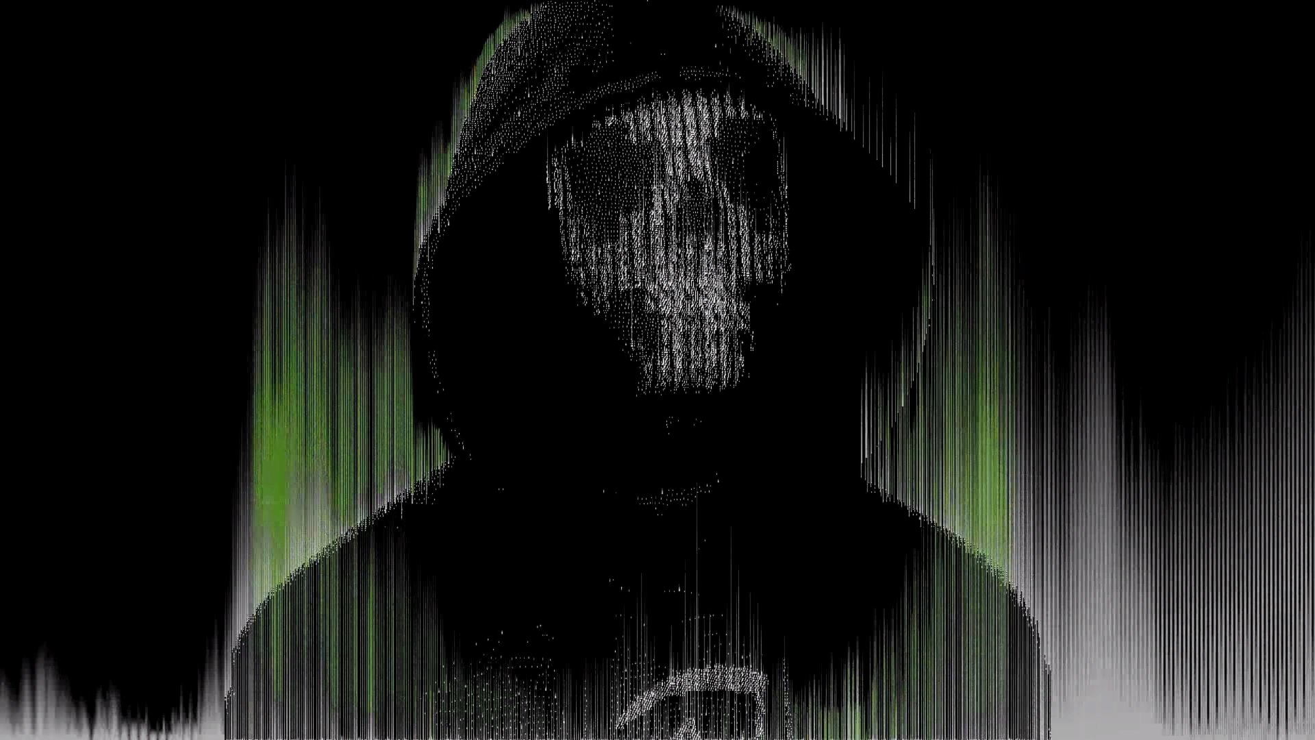 Video Game - Watch Dogs 2  DedSec (Watch Dogs) Wallpaper
